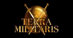 Terra Militaris