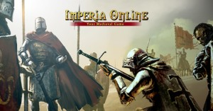 Imperia Online